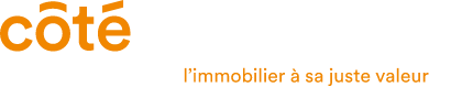 Côté Particuliers - Immobilier